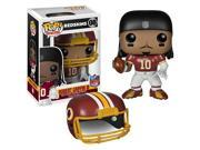 NFL Robert Griffin III Wave 1 Pop! Vinyl Figure 9B-022-0009-00298