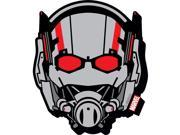 Magnet - Marvel - New Ant-Man Face Gifts Toys Licensed 95267 9SIAA764W00538