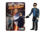 Flash Captain Cold Action Figure by Funko 9SIA7WR3CG1711