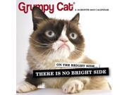 Grumpy Cat Mini by ACCO Brands 9SIA7WR63C5417