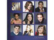 Saturday Night Live Wall Calendar by ACCO Brands 9SIA7WR63Y1979
