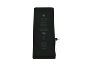 "Genuine Original Apple iPhone 6 Plus Internal Battery 616-0802 (5.5"" Inch) 3.82V 2915mAh"