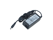Genuine Original Samsung CPA09-004A AC Adapter 19V 3.16A 60W AD-6019R With Power Cable