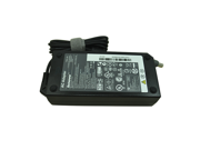 Genuine Original Lenovo 170W 20V 8.5A AC Adapter for ThinkPad W520