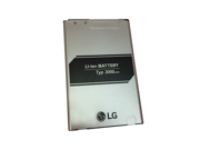 Genuine OEM Original LG Standard Li-Ion Extended Battery 3000mAh BL-51YF for LG G4 Phone H815 H811 H810 VS986 VS999 US991 F500 LS991