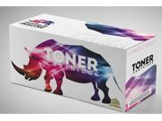 TRUE COLOR IMAGING© HP XHY Toner Cartridge CF280X. MADE IN USA, TAA COMPLIANT.