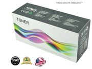 TRUE COLOR IMAGING© HP Toner Cartridge Q2612A. MADE IN USA, TAA COMPLIANT.