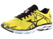 Mizuno Wave Inspire 10 Women's Running Shoes Sneakers