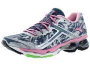 Mizuno Wave Creation 15 Women s Running Shoes Sneakers