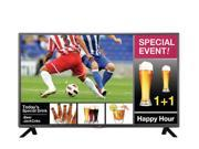 LG Electronics LG 47LY540S Hotel TV SuperSignTV(Inbuilt Digital Signage Features. Non Interactive with Full HD Free