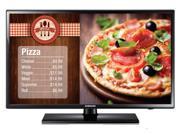 SAMSUNG 46IN PRO LED 1920X1080 HDTV TAA 2YR