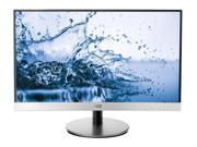 "AOC i2769Vm 27"" White Full HD"