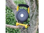 Flood light Spotlight Searchlight flashlight CREE XM-L2 LED super T6 rechargeable +3*4200mAh 18650 battery+charger 9SIA7YY3GM9899