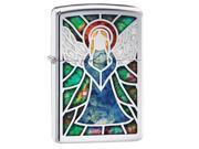 Zippo Classic Angel Fusion Lighter 28967