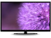 "Seiki SE60GY24 60"" Class 1080p 60Hz FULL HDTV - Black"