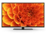"""Seiki SE50FY35 50"""" Class 1080p LED Full-HDTV"""