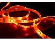 Philips Friends of Hue LightStrips 2 Metre 12W LED Light w 16 Million Colors