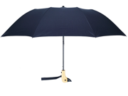Dazzling Duck Head Umbrella Creative Rain Gear Fold 2 Portable Sun Umbrella Cartoon Folding umbrella