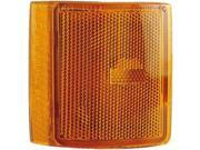 Dorman Side Marker Light 1650141