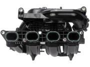 Dorman Engine Intake Manifold 615-465