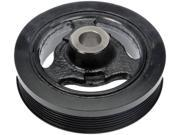 Dorman Engine Harmonic Balancer 594-426