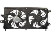 Dorman 620-638 Engine Cooling Fan Assembly 620638 9SIA1VG6BH9323