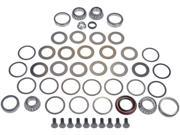 NEW Differential Bearing Kit Dorman 697-104 9SIA83A4BZ2892