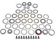NEW Differential Bearing Kit Dorman 697-104 9SIV12U5W82275