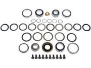 NEW Differential Bearing Kit Dorman 697-109 9SIA83A4BX6544