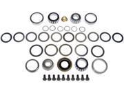 NEW Differential Bearing Kit Dorman 697-109 9SIV12U5W80560