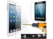 """HD Tempered Glass Film Screen Protector Guard For 2017 NEW Apple iPad Pro 10.5"""""""""""" 9SIA85G6DM6576"""