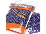 300g Depilatory Hot Film Hair Removal Hard Wax Beans Pellet Waxing Body Bikini 9SIA85G6DM6611