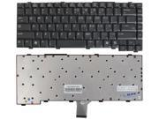 H6001 Laptop Keyboard Replacement for HP Compaq 900 Series and Presario NEW