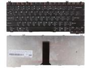 Lenovo 3000 and Ideapad Laptop Keyboard P/N: 25-007696, V9662, F1AS1-US, a4s NEW