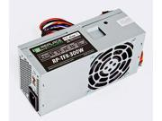 Power Supply for HP 504966-001 Upgrade 300 Watt