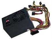 Replace Power Supply Dell Part Number C9962, M8802, M8805, M8806