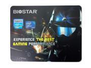 """Biostar Gamer Pattern 11"""" Medium Gaming Computer Mouse Pad w/ Anti-slip Base"""