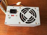 0950-4106 Hp 200Watt Power Supply