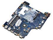 Lenovo Ideapad N585 Laptop Motherboard