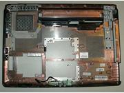 Hewlett Packard - Hp Pavilion Dv6000 Bottom Case Assy - 432921-001