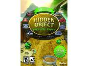 Hidden Object Collection: Treasure Trove Volume 2 - PC