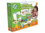 Board Dudes Leap Frog Preschool Learning Kit