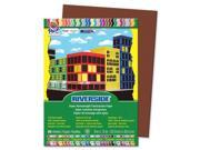Pacon Acid Free All-Purpose Construction Paper
