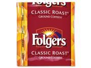 Folgers Regular Classic Roast