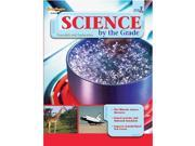Science By The Grade Gr 2 9SIV0B65F24987
