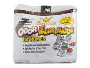 Odor Eliminator Volcanic Rocks 32 oz Bag 6/Carton 9SIA86E6AJ9890