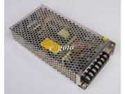AC/DC Power Supply SMPS Switch MEAN WELL Power Supply 24V 4.5A 108W 9SIV0GP3AZ0813