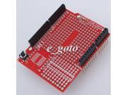 Proto Shield Proto Prototype Shield R3 for Arduino UNO R3 Mega 1280 2560 328P