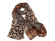 Foxnovo Unisex Multi functional Breathable Mesh Outdoor Tactical Scarf Muffler Headscarf Neckscarf Face Veil Mask Dark CP Camouflage