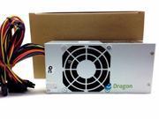 250W 250 watt replace Hp Slimline S5000 HP TFX0220D5WA 504966-001